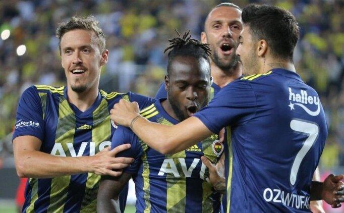 Fenerbahçe Gazişehir Gaziantep geniş özert izle, Fenerbahçe Gazişehir Gaziantep kaç kaç bitti?