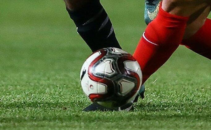 İstanbulspor Osmanlıspor maçı canlı hangi kanalda? İstanbulspor Osmanlıspor saat kaçta?
