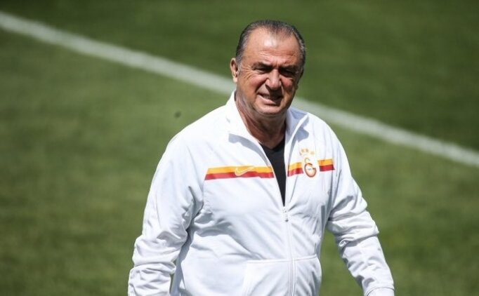 Fatih Terim, Fiorentina ile hasret giderecek!