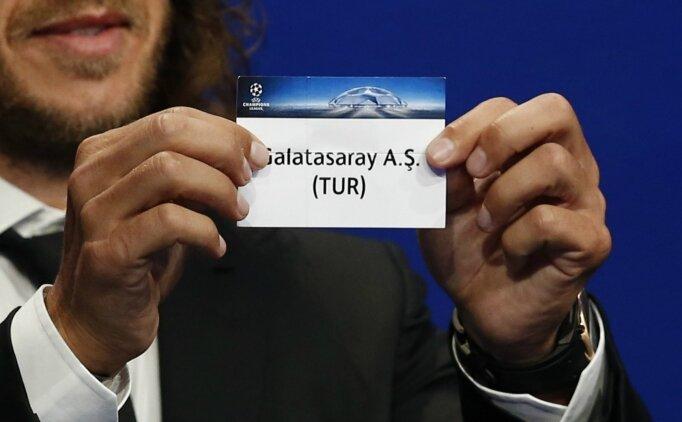 Galatasaray'a para yağdı: Ekstra 3 milyon euro!