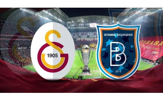 RADYO DİNLE : Galatasaray Başakşehir maçı hangi radyo frekansında?