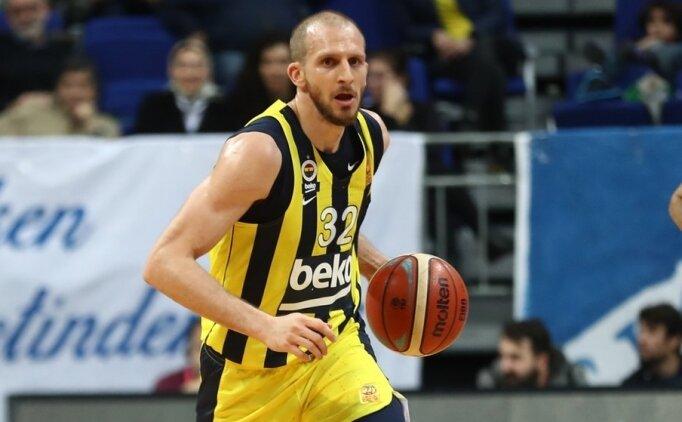 Sinan Güler: 'Final-Four çok farklı olacak'