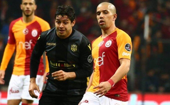 Guilherme: 'Bekle beni Beşiktaş'