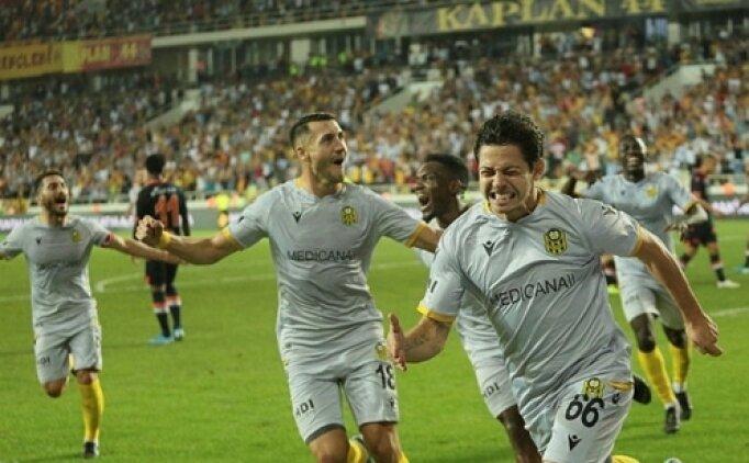 İşte Guilherme'nin Beşiktaş'tan alacağı maaş ve transferin şartları