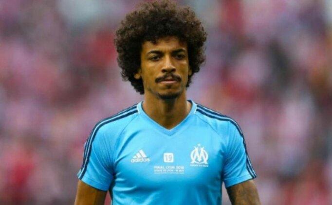 Ersun Yanal: 'Luiz Gustavo bize seviye atlatır'