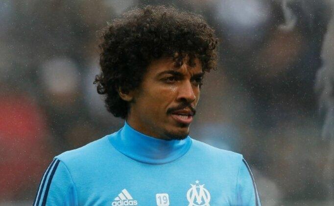 Rıdvan Dilmen: 'Gustavo, Trabzonspor maçında oynar'
