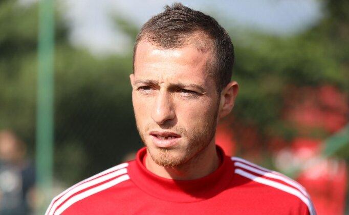 Hakan Arslan; 'İstanbul takımlarına iyi oynadık yine yaparız'