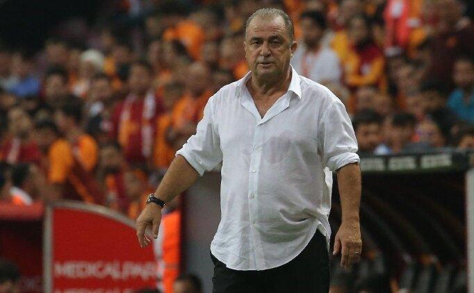 Galatasaray'ı bekleyen zor fikstür