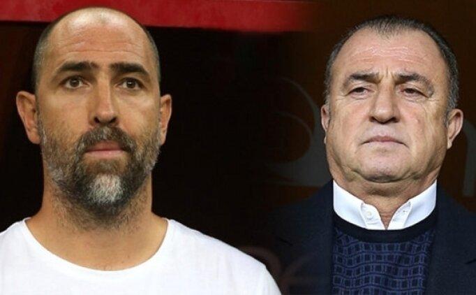 Galatasaray'da göz ardı edilen transfer gerçeği!