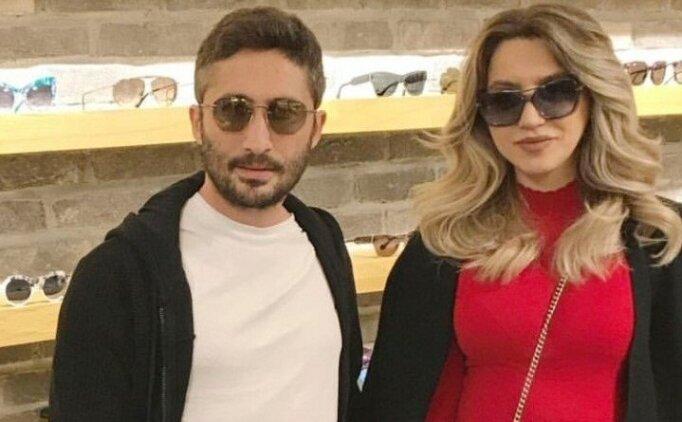 Sabri Sarıoğlu iflas mı etti? Eşinden açıklama