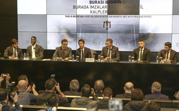 Kagawa: 'Galatasaray maçını bekliyorum'