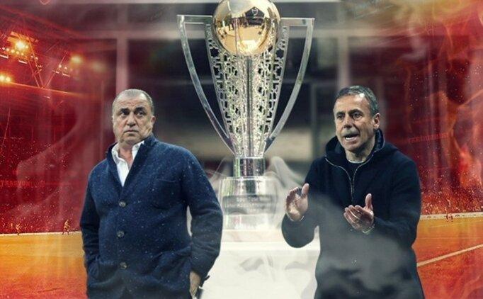 G.Saray - Başakşehir maçının iddaa oranları değişti