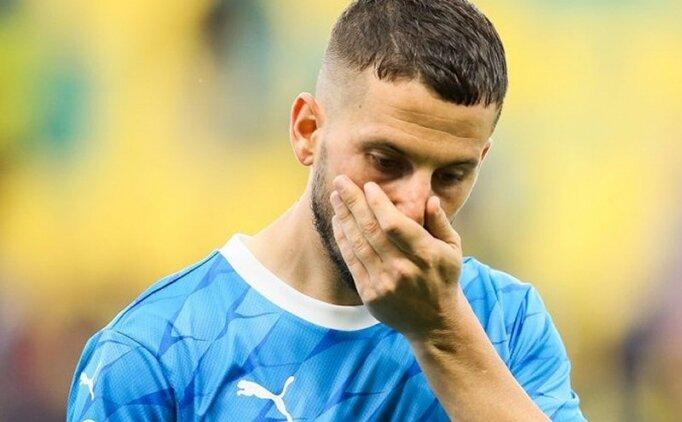 Kostas Mitroglou için ilginç benzetme!