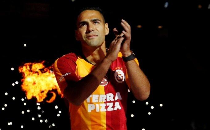 Galatasaray'da ilklerin maçı