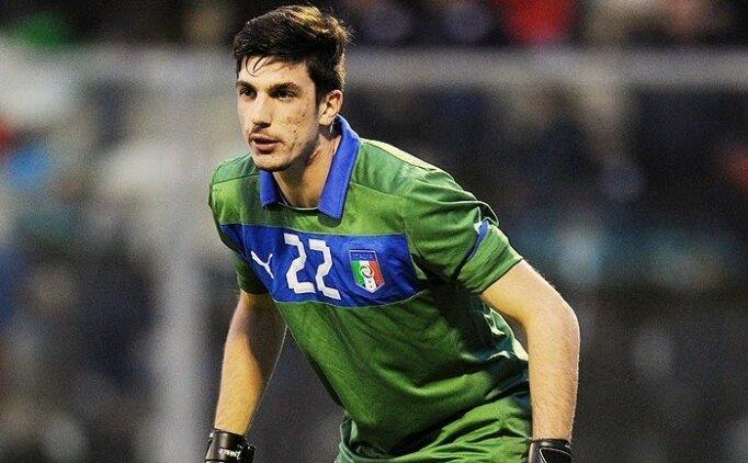 İtalya'dan Kasımpaşa'ya transfer