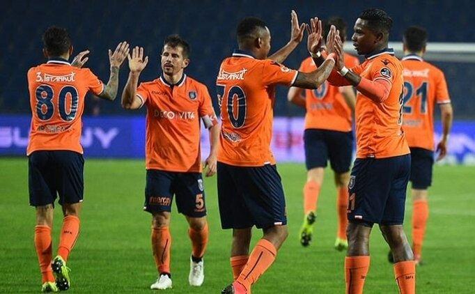 Süper Lig şampiyonluk oranları yeniden değişti