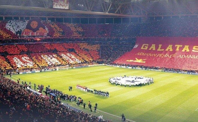 Süper Lig'de 300 milyon liralık kombine kart