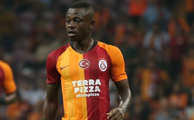 Seri'den Galatasaray - Real Madrid maçında kritik hata
