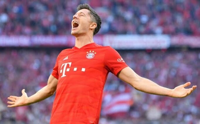 Bilyoner.com ile maç önü: Bayern Münih - Bayer Leverkusen