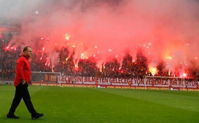 İspanya'da gündem Galatasaray: 'Cehennem!'