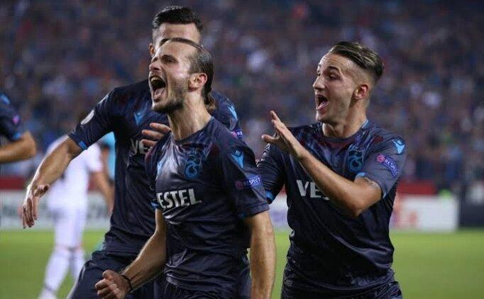 Rizespor-Trabzonspor! Muhtemel 11'ler