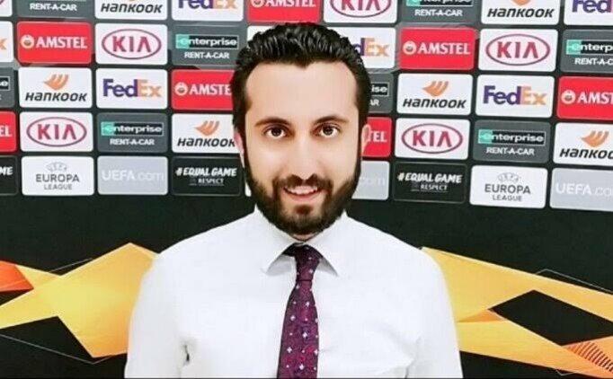 Yeni Malatyaspor'da hedef: G.Saray maçından 3 puan!