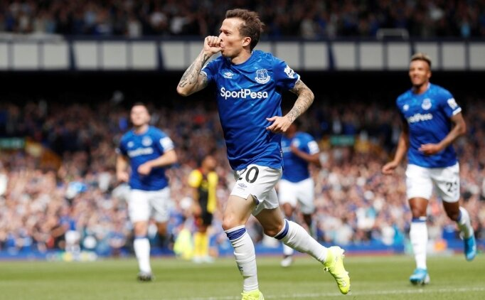 Bilyoner.com ile maç önü: Aston Villa - Everton