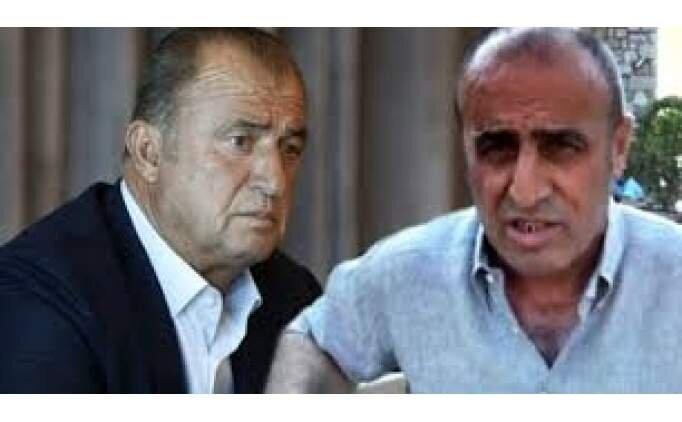 Fatih Terim'e hakaret davasında karar çıktı! Hapis cezası