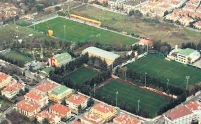 Emlak Konut, Galatasaray ile yollarını ayırıyor