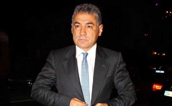 İsmail Ünal, Beşiktaş'ın 'kurtuluş' formülünü açıkladı