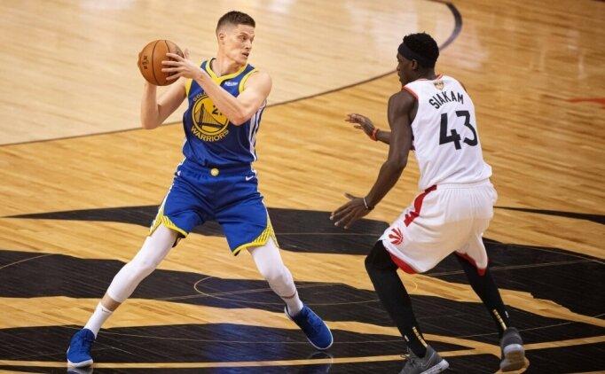 ''EuroLeague takımları, NBA takımlarını yenebilir''