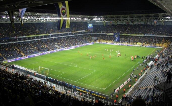 2400 kişi Kadıköy'e geliyorlar