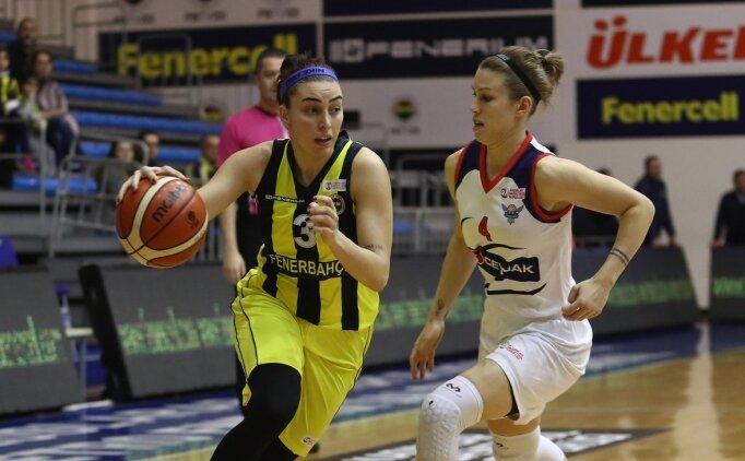 Fenerbahçe, Macaristan temsilcisine konuk olacak