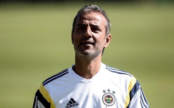İsmail Kartal'dan Galatasaray mesajı: '3 maçı izlesinler'