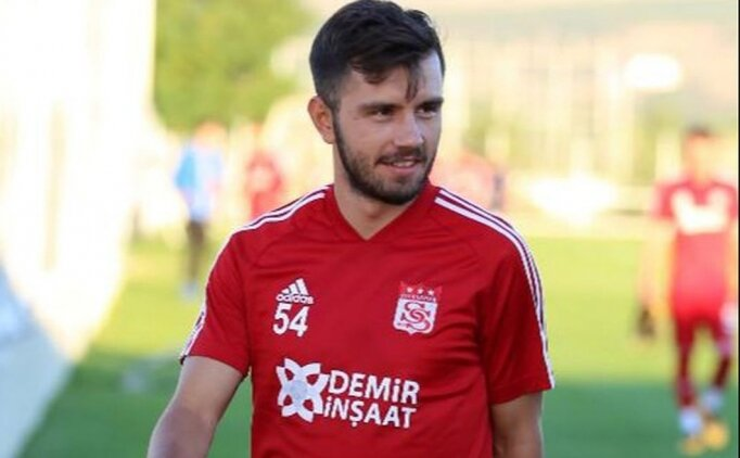 Beşiktaş'tan çifte transfer harekatı!
