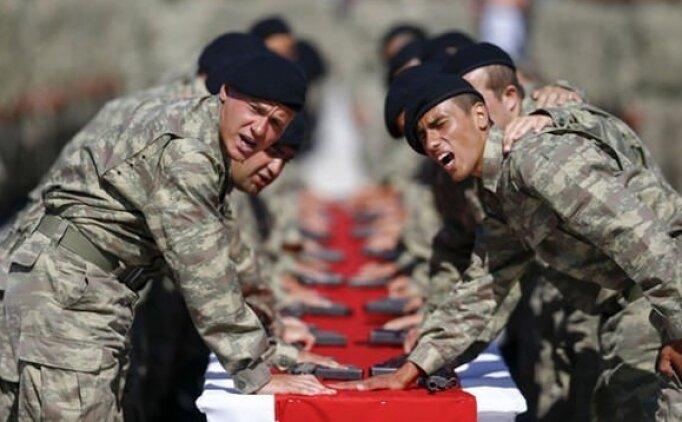Uzun dönem askerlik süresi azalacak mı? Askerlik günü düşecek mi?