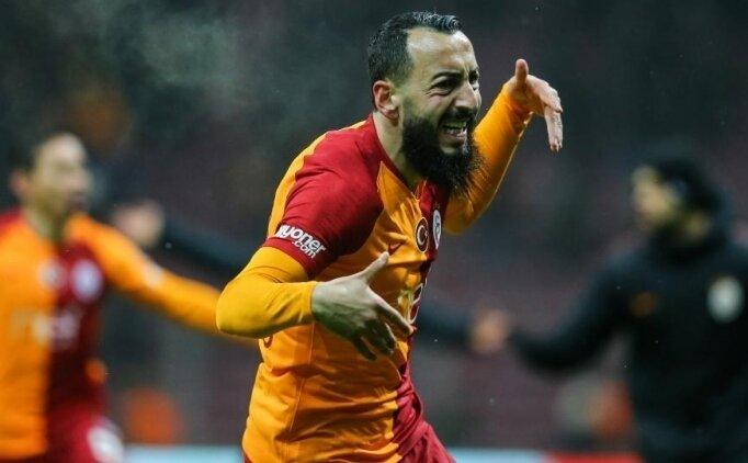 Mitroglou'nun sözleşmesi için Yunanistan'dan açıklama!