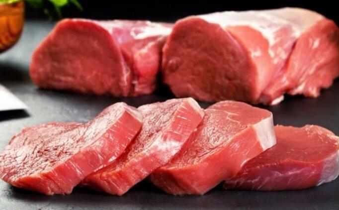 Kurban eti nasıl dağıtılmalıdır? Kurban eti dağıtılırken dikkat edilmesi gerekenler!