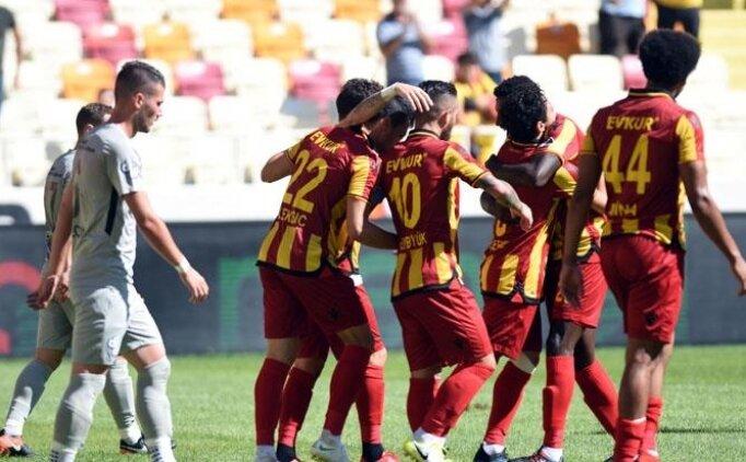 Rizespor Yeni Malatyaspor canlı hangi kanalda? Rizespor Yeni Malatyaspor maçı saat kaçta?
