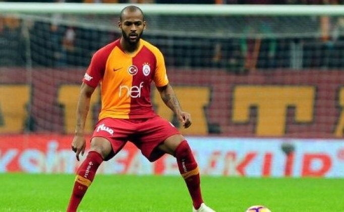 Galatasaray'ın stoperde 'altın' keşif!