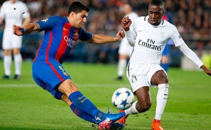'Barcelona yüzünden futbolu bırakıyordum'