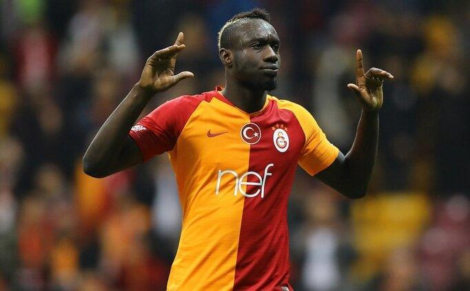 Galatasaray'ın hedefi: 20 milyon euro!
