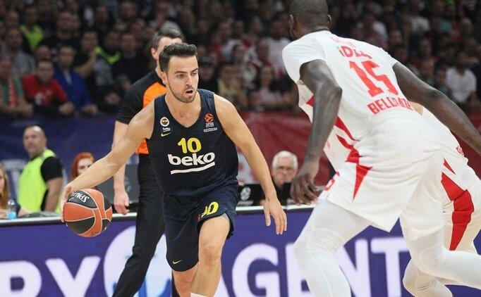 THY EuroLeague heyecanı Bilyoner.com'da