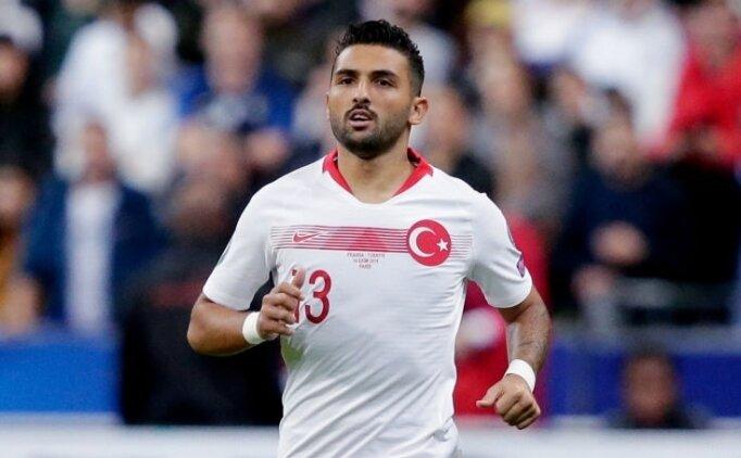 Beşiktaş'ta Umut Meraş pişmanlığı
