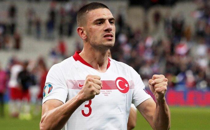 Fenerbahçe'de Terraneo'nun izleri ortaya çıkıyor