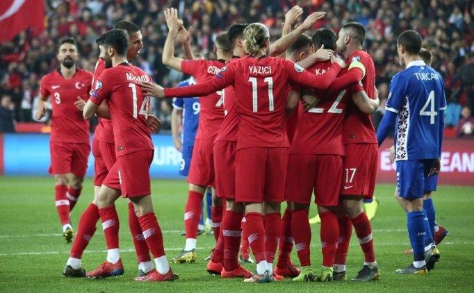 Türkiye-İzlanda maçına gitmek ister misin?