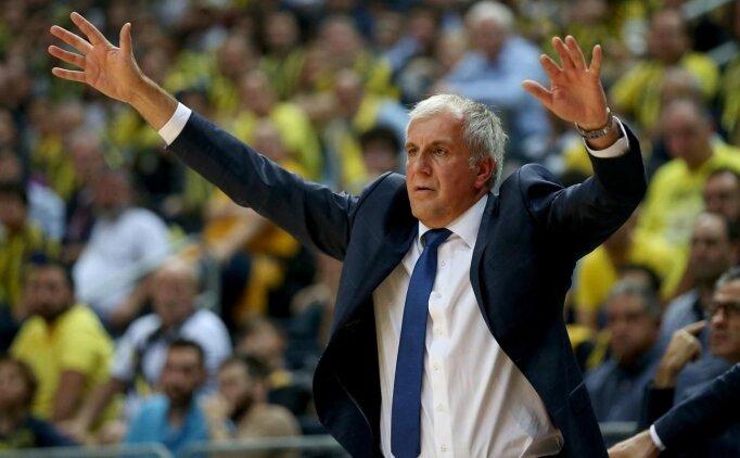 Obra'dan Anadolu Efes serisi yorumu: 'Heyecanlı maçlara sahne olacak'