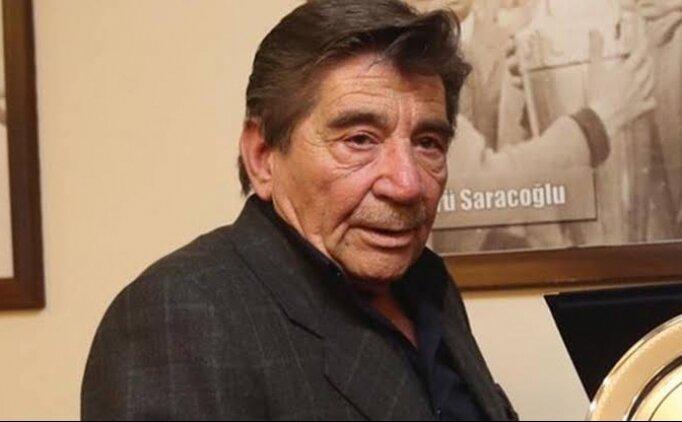 A Milli Takım'nın eski teknik direktörü hayatını kaybetti