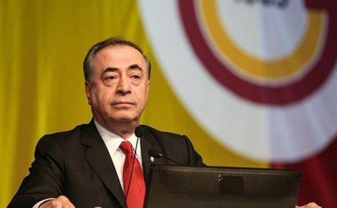 Cengiz: 'MHK yeterli hakem olmadığını söyledi'