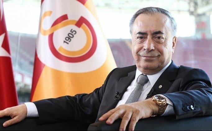 Mustafa Cengiz: 'Gulyabaniler olmasa bedavaydı!'